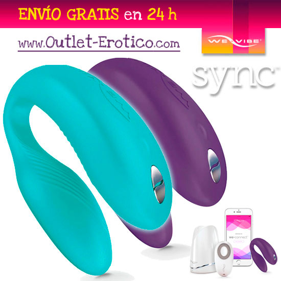 we vibe sync outlet-erotico.com