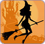 halloween_category